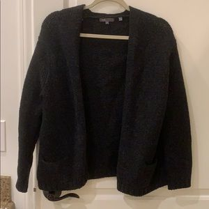 Vince Oversized Sweater!